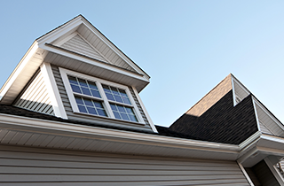 Gutter Repair | Triple H Seamless Gutters | Albany, NY | (518) 376-7623